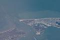 ISS-34 Galveston Island 1.jpg