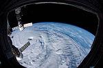 ISS-40 Typhoon Neoguri.jpg