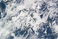 ISS045-E-57674 - View of Earth.jpg