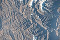 ISS048-E-43324 - View of Peru.jpg