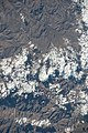 ISS052-E-20803 - View of Peru.jpg