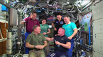 ISS Expedition 42-43 change of command 01.png