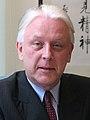 Ian Grenville Cross.JPG