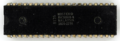 Ic-photo-MOSTEK--MK3880N-4-(Z80-CPU).png
