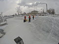 Ice rescue training in Lake Michigan 150106-G-ZZ999-001.jpg
