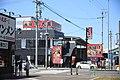 Ichinomiya 20210410-03.jpg