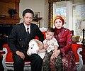 Idrus dan keluarga.jpg