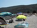 Igalo ~ PLaza - panoramio.jpg