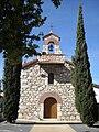 Iglesia NS Concepcion, El Espartal.JPG