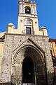 Iglesia San Isidoro 001.jpg