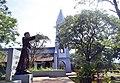 Iglesia San Pablo y Monumento.jpg
