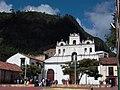Iglesia de Las Aguas - panoramio.jpg