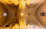 Iglesia de San Félix, Torralba de Ribota, Zaragoza, España, 2018-04-04, DD 42-44 HDR.jpg
