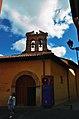 Iglesia de San Salvador de Palat del Rey - Flickr - Cebolledo.jpg