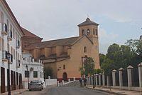 Iglesia de Ugíjar.JPG