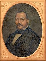 Ignacio Comonfort 160px-Ignacio_Comonfort