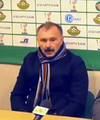 Igor Kriushenko 2013.png
