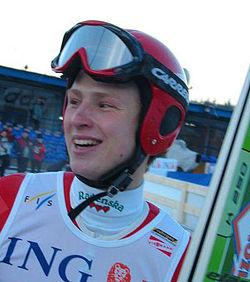Igor Medved 2003.jpg
