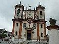 Igreja N. S. da Conceição de Antonio Dias - panoramio.jpg