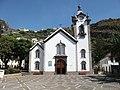 Igreja de São Bento, Ribeira Brava (Madeira, Portugal).jpg