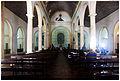 Igreja de São Salvador do Mundo (Igreja da Sé) (8738862470).jpg