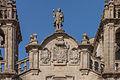 Igrexa de San Froilán. Praza de Ferrol. Lugo. Galiza-2.jpg