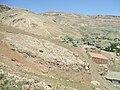 Ilıca- Atoynağı - panoramio.jpg