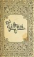 Il Libro dei Re, Vincenzo Bona, 1888, VIII (page 4 crop).jpg
