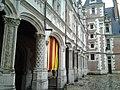 Il castello - panoramio (7).jpg
