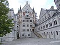Il castello di Neuschwanstein - panoramio (4).jpg