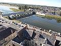 Il fiume Loira dal castello - panoramio.jpg