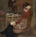 Il primo romanzo (1897).png