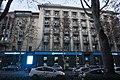 Ilia Chavchavadze Avenue, Tbilisi (50502997198).jpg