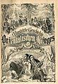 Illustrierte Geschichte des Orientalischen Krieges von 1876-1878.jpg