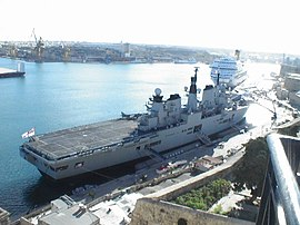 Illustrious docked in Malta.jpg
