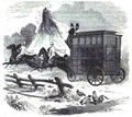 Illustrirte Zeitung (1843) 10 156 2 Ein Renner-Wagen.PNG