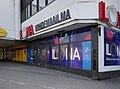 Ilona Seinäjoki 20190410.jpg
