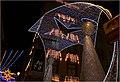 Iluminações de natal em Lisboa (329865221).jpg