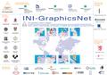 Imagem Rede INI-GraphicsNet CCG.png