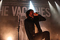Immergut Bands-The Vaccines210.jpg