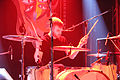 Immergut Bands-We Were Promised Jetpacks232.jpg
