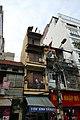 Immeuble à Hanoi (5).jpg