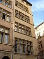 Immeuble Saint-Jean (8).JPG