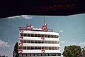Imola Circuit, 1998 - Marlboro Tower, detail.jpg