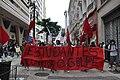 Impeachment de Dilma Rousseff, em São Paulo (28566558363).jpg