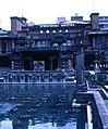 Imperial Hotel, Tokyo (1967-05-01 by Roger W).jpg