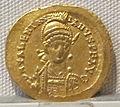 Impero d'occidente, valentiniano III, emissione aurea, 425-455, 02.JPG