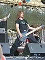 In Slumber RockTheLake2007 03.JPG