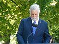 Inauguration officielle du pavillon Pierre-Lassonde - 022.jpg