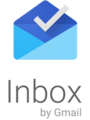 Inbox by Gmail logo vert 96dp en US r1 2x.png